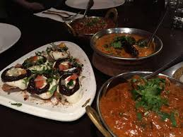indian restaurant auckland cbd