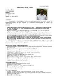 J Human Resource Manager / Admin 3/26 Elumalai St,, ...