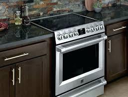 oven door replacement oven glass door replacement oven door glass repair whirlpool wall oven door replacement