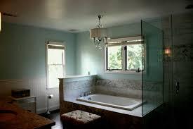 bathroom remodel layout. kitchen design and bathroom remodel layout l