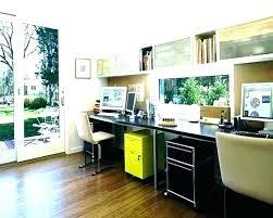 Makeup Storage Desk Office Organization Desk Organizer Ideas A Home