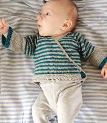 Free Baby Knitting Patterns Classy Easy Baby Knitting Patterns In The Loop Knitting