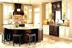 popular cabinet colors most popular kitchen cabinets kitchen cabinets most popular cabinet color design layout cur popular cabinet