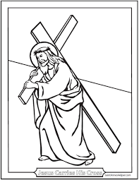 coloring activities for children. Modren Coloring Lent Coloring Sheets Catholic Activities For Children Saint Annes  Helper Download In Coloring Activities For Children N