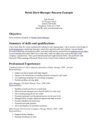 Warehouse Manager Resume Sample Warehouse Manager Resume Summary Resume For Study 80
