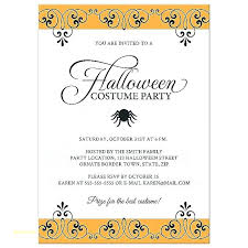 Invitation To Open House Open House Baby Shower Ideas Open House By Shower Ideas Open House