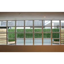 Artificial Window Artificial Boxwood Mat X140 Uv Proof For Green Walls Outside