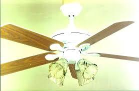 ceiling fan hanger gazebo fan with hook outdoor ceiling fan for gazebo fans hanging home lightweight