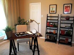 office staging. Modren Staging Here Is The Office AFTER Staging Services By Home Star Staging Throughout