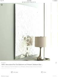 capiz wall art shell arts crystal formation west elm decor luxury best sculpture images on of