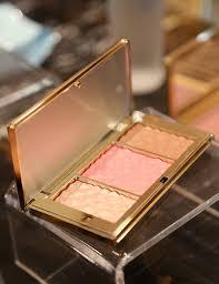 estee lauder summer makeup summer beauty trends alan pan international makeup artist
