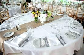 round table runner purple wedding table runner round table table runner patterns for quilting