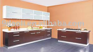 Kitchen Furnitures Furniture Kitchen Cabinet