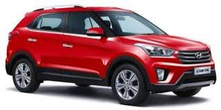 new car releases 2015 europeHyundai Cars Prices in India Hyundai New Cars  Upcoming Cars