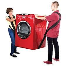 Ein sackkarren für eine waschmaschine sollte hingegen bis zu 100 kilogramm aushalten können. Shoulder Dolly 2 Personen Tragegurt Transportgurt Hebegurt Zum Ergonomischen Und Eifachen Heben Von Gegenstande Bis Zu 370 Kg Und 3 65 M Lange Mobel Haushaltsgerate Und Vieles Mehr Amazon De Gewerbe Industrie Wissenschaft