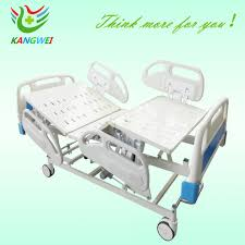 functions furniture. China Hospital Furniture Medical Nursing Electric Bed With Five Functions (SLV-B4151A) - Bed,