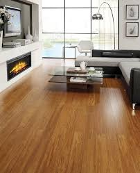 Photo 6 of 13 Flooring Interesting Dark Bamboo Flooring Pros And Cons With  Wood Inside Bamboo Interior Design 90+