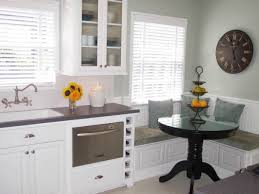 20 small eat in kitchen ideas tips dining chairs artisan great eat in kitchen ideas