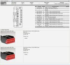 2009 ford ranger wiring diagram 2009 ford ranger injectors wiring 2001 ford explorer stereo wiring diagram at 2001 Ford Explorer Sport Trac Radio Wiring Diagram