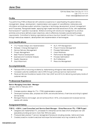 Sample Resume Skills Best Of Awesome Research Skills Resume New
