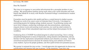 Addictions Worker Sample Resume Media Planner Resume News