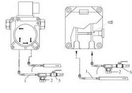 similiar oil burner pump schematic keywords repair oil burners in addition oil burner wiring diagram for wells oil