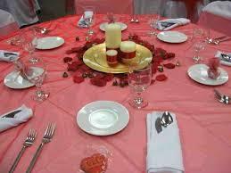 office valentine ideas. Valentine Table Decorations Valentines Day Centerpiece Ideas Decoration For Office .