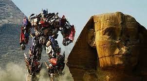 Transformers: Yenilenlerin İntikamı filmi konusu nedir? Transformers: Yenilenlerin  İntikamı oyuncuları : Kenty Haber - Türkiyedeki Tüm Haberler, Türk Haberleri