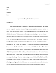 an essay about teachers short english essays short essay on teachers day celebration essay short english essays short essay on teachers day celebration essay