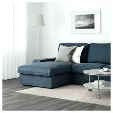 Ikea  Article Furniture Reviews28