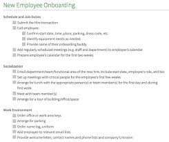Employee Hire Forms The Ultimate Directory Of Free Hr Templates Forms