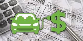 More from invest in you: Which Electric Vehicles Still Qualify For Us Federal Tax Credit Electrek