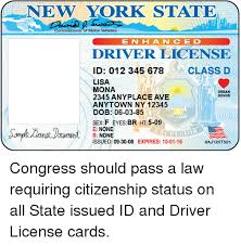Ave Dob Motor 06-03-85 Lisa Organ Of Id H 2345 Nce New Anyplace N D York A 8aj 10-01-16 012 10 Anytown 09-30-08 Ny Expires Mona R License Issued Class 5-09 None E 678 Ht Br Donor Eyes State Commissioner Vehicles 345 F Sex 12345 Driver Tl Smphlenrd