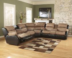 Inexpensive Living Room Sets Cheap Living Room Furniture Sale Best Living Room Furniture Sets