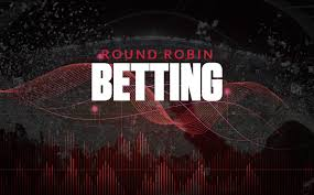 Round Robin Parlay Chart How Does Round Robin Betting Work For Sports Betting Sbd