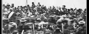 lincoln s rhetoric in the gettysburg address oupblog lincoln s rhetoric in the gettysburg address