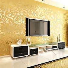 Small Picture Textured wall paint designs for living room