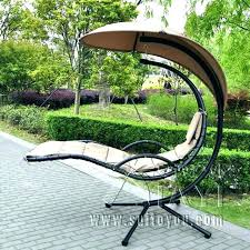 rope swing chair hammock chair swing rope hammock chair swing hammock chair swings hanging chaise lounger