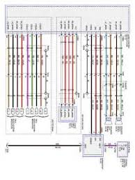 wiring diagram 2003 ford f 150 the wiring diagram readingrat net 2004 Ford Mustang Radio Wiring Diagram wiring diagram for 2004 f150 radio wiring discover your wiring, wiring diagram 2004 mustang radio wiring diagram