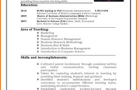Fresher Job Resume Health Officer Sample Resume