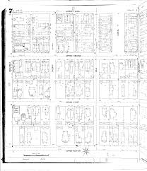 1895 sanborn map