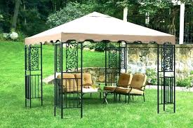 Patio meaning English Gazebo Clearance Backyard Tents Gazebos Big Lots For Sale Home Depot Patio Meaning In Marathi Big Lots Gazebo Clearance Examples House Newest Beautiful
