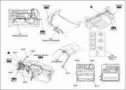 kia sephia interior parts kia wiring diagram, schematic diagram 1999 Kia Sephia Fuse Box Diagram 1996 kia sportage fuse box diagram also p 0996b43f803763bb also p 0996b43f8037622a moreover p 0996b43f8037629f likewise 1999 Kia Sportage Fuse Box Diagram