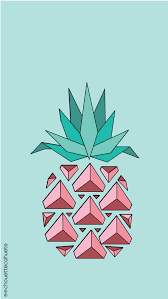 cute pineapple wallpaper. Contemporary Wallpaper Wallpaper Pineapple And Background Image To Cute Pineapple Wallpaper E