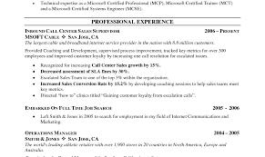 Phlebotomist Resume Examples Phlebotomy Resume Entry Level