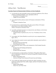 worksheet hotel rwanda worksheet worksheet study site genocide in rwanda grade level req 10th grade