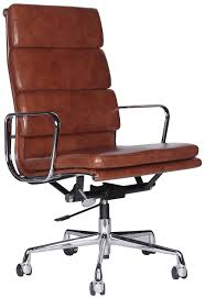 eames office chair replica. drag to spin eames office chair replica