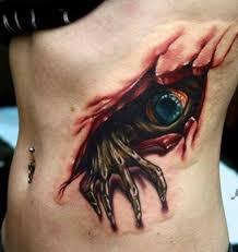 3d tattoo designs. Contemporary Designs 3dtattoodesigns36 Throughout 3d Tattoo Designs PierceMeUpCom