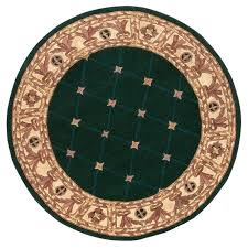 5 ft round area rugs 9 foot round area rugs decoration 9 foot round area rug