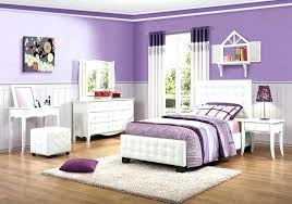 Twin Bedroom Furniture Sets For Kids Girl Twin Bedroom Sets Girls ...